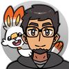 Tytanyx's avatar
