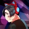TyTehNekomancer's avatar