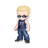 TyTH37's avatar