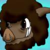 TyTheBoar's avatar