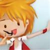 tythecooldude06's avatar