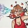 TyTheDarkLord's avatar