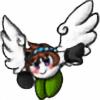TyTheDraco's avatar