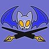 TytheGuy13andaHalf's avatar