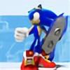 tythehedgehog22's avatar