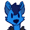 TyTheKid18's avatar