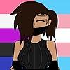TyTheKiller's avatar