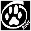 TyTheTiger's avatar