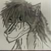TyTheWunx's avatar