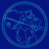Tythis's avatar