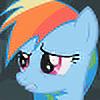 tyto4tme4l's avatar