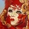 TytoAlba19499's avatar