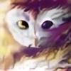 TytoAndy's avatar