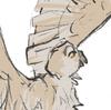 TytoDragon's avatar