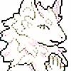 Tytoninx-Database's avatar