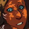 Tytoquetra's avatar
