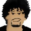 TytorxD's avatar