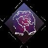 Tytoz's avatar
