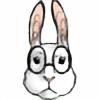 tyttituonela's avatar