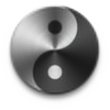 tytung's avatar