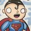 TyTyner's avatar