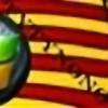 tytynono's avatar