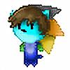TyTyTec's avatar