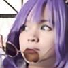TyuiPhira's avatar