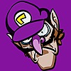 TyuleninSFD's avatar