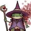 Tyuran's avatar