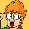 tyurosuke's avatar