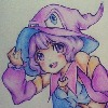 tyuryo555's avatar