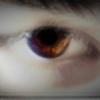 Tyusama's avatar