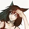 tyutii's avatar
