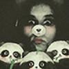 Tyutya's avatar
