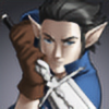 tyvadi's avatar