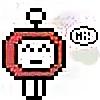 Tyveris's avatar