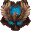 Tyvin's avatar