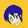 TyvridKizuna's avatar
