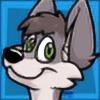 TyVulpintaur's avatar