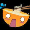 Tywele's avatar