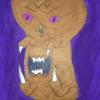 tywin123's avatar