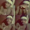 tywizza's avatar