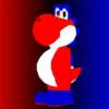 TYWTBHsArt's avatar
