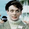 tywyllleaf's avatar