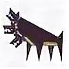 Tyxerus's avatar