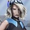 Tyxta's avatar