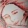 tyyneys's avatar