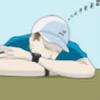 TyZhunter's avatar