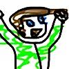 TyzianFlame's avatar